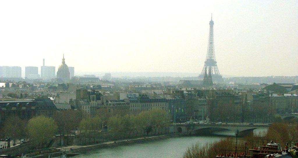 paris-france-1492044-1280x960
