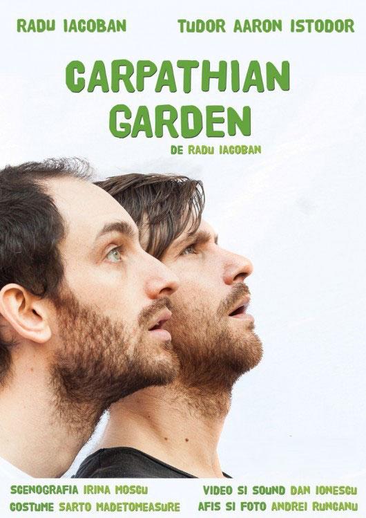 poster-carpathian-garden