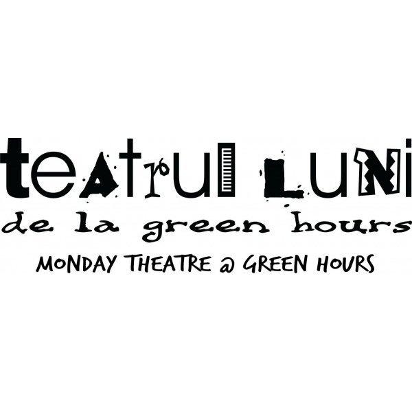 teatru-teatrul-luni