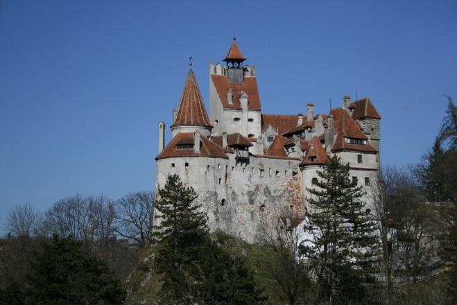 the-bran-castle-1219468