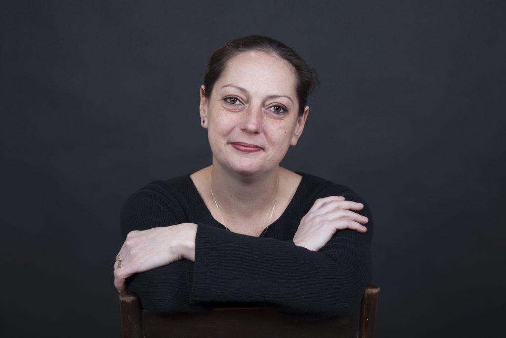 res-Claudia Stuhler